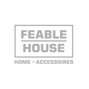 feablehouse