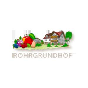 rohrgrundhof